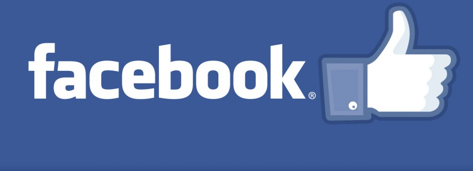 facebook logo big