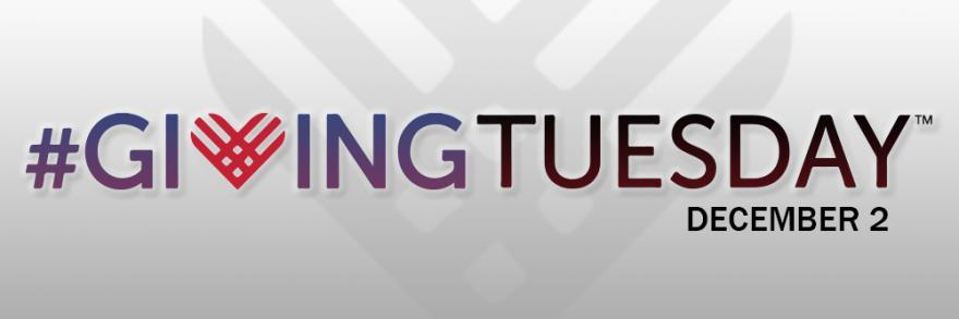giving-tuesday-banner