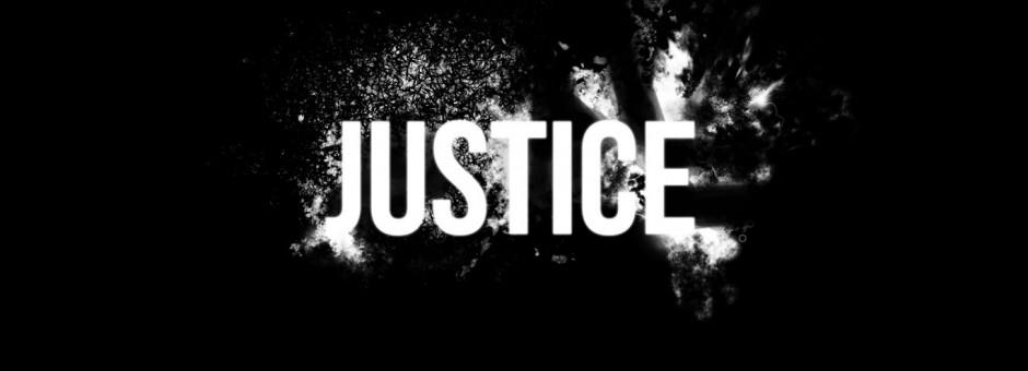 justiceword