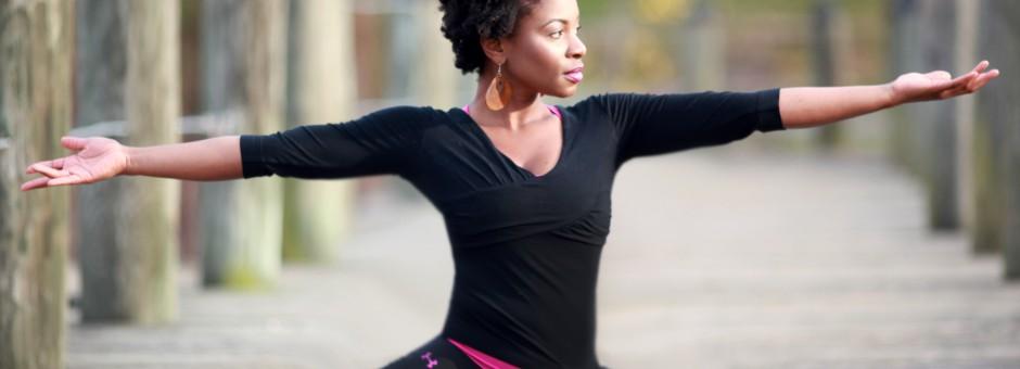 yoga black yogi